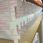 Bepoke Parts - Polycarbonate Fabrications