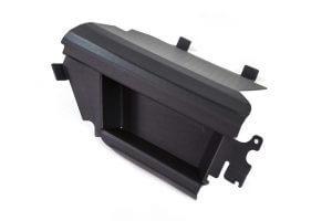 ABS Machining - Plastic Fabrication