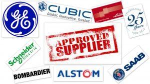 Plastic Machining Supplier Engineering Plastic Parts