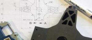 Engineering Plastics - Engineering Plastics - Plastic Machining