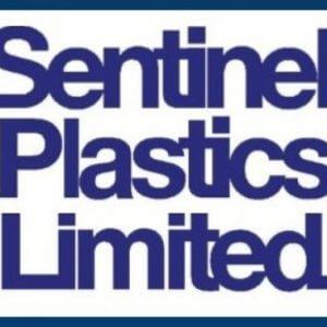 sentinel plastics website