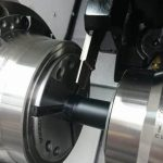 plastic CNC Turning - Plastic Engineering - Plastic Machining UK